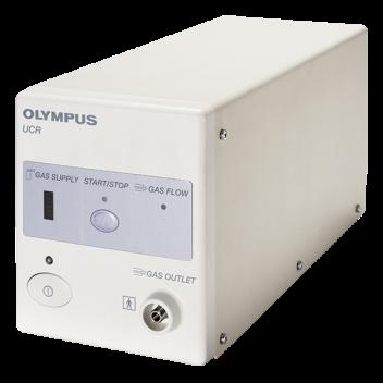 OLYMPUS OER-4